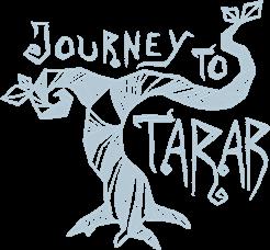 Journey to Tarab Festival
